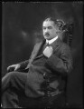Henry Ernest Fowler, 2nd Viscount Wolverhampton, by Bassano Ltd - NPG x123199