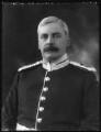 Robert Wilfrid de Yarburgh-Bateson, 3rd Baron Deramore