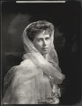 Marie, Queen of Romania, by Henry Walter ('H. Walter') Barnett - NPG x81765