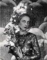 Paula Gellibrand, Marquise de Casa Maury