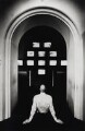 Duncan Goodhew, by Herbie Knott - NPG x35912