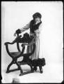 Doris Keane, by Bassano Ltd - NPG x101546