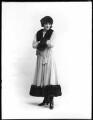 Doris Keane, by Bassano Ltd - NPG x101547