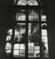 Jean Cocteau, by Cecil Beaton - NPG x40059