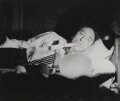 Jean Cocteau, by Cecil Beaton - NPG x40060