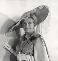 Dame Gladys Cooper as Mrs Higgin's in 'My Fair Lady', by Cecil Beaton - NPG x40071