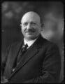 Samuel Finburgh