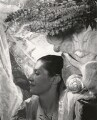 Daisy Fellowes, by Cecil Beaton - NPG x40091