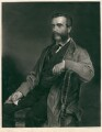 Sir Henry Harben