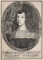 Catherine of Braganza, after Dirk Stoop - NPG D18434