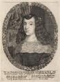 Catherine of Braganza, after Dirk Stoop - NPG D18435