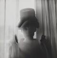 Audrey Hepburn, by Cecil Beaton - NPG x40178