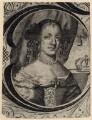 Catherine of Braganza, after Unknown artist - NPG D18438