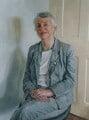 Onora Sylvia O'Neill, Baroness O'Neill of Bengarve