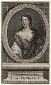 Catherine of Braganza, after Jacob Huysmans - NPG D18442