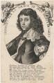 King Charles II, after Sir Anthony van Dyck - NPG D18445