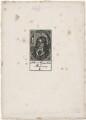 King Charles II, after Unknown artist - NPG D18448
