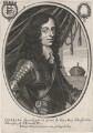 King Charles II, after Unknown artist - NPG D18455