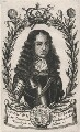 King Charles II, after Unknown artist - NPG D18476