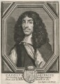 King Charles II, after Unknown artist - NPG D18478