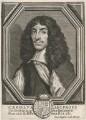 King Charles II, after Unknown artist - NPG D18478