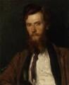 Philip Richard Morris, by Eugen von Blaas - NPG 6654