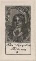 King Charles II, after Unknown artist - NPG D18484