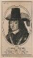 King Charles II, after Unknown artist - NPG D18486
