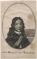 King Charles II, after Unknown artist - NPG D18488
