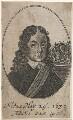 King Charles II, after Unknown artist - NPG D18487