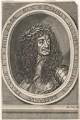 King Charles II, by James Clark - NPG D18520