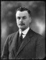 Douglas Clifton Brown, Viscount Ruffside, by Bassano Ltd - NPG x123419
