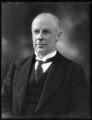 Hon. Alexander Munro MacRobert