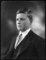 Arthur Onslow Edward Guinness, Viscount Elveden
