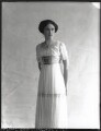 Lady Dorothy Mills (née Walpole)