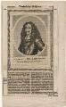 King Charles II, after Pieter Nason - NPG D18501