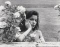Bianca Jagger, by Cecil Beaton - NPG x40234