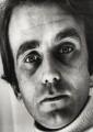 Gerald Scarfe, by Jorge ('J.S.') Lewinski - NPG x126257