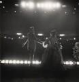 Alfred Lunt; Lynn Fontanne, by Cecil Beaton - NPG x126266