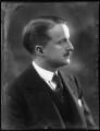 (Alfred) Duff Cooper, 1st Viscount Norwich, by Bassano Ltd - NPG x123494