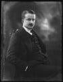 (Alfred) Duff Cooper, 1st Viscount Norwich, by Bassano Ltd - NPG x123495