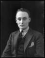 John Patrick Douglas Balfour, 3rd Baron Kinross