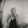 Marilyn Monroe, by Cecil Beaton - NPG x40270