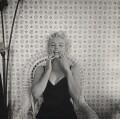 Marilyn Monroe, by Cecil Beaton - NPG x40270