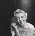 Marilyn Monroe, by Cecil Beaton - NPG x40265