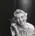 Marilyn Monroe, by Cecil Beaton - NPG x40265