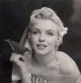 Marilyn Monroe, by Cecil Beaton - NPG x40263