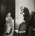 Marilyn Monroe, by Ed Pfizenmaier - NPG x40660