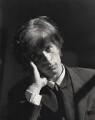Rudolf Nureyev, by Cecil Beaton - NPG x40302