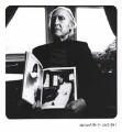 Bill Brandt, by Michael Birt - NPG x9401